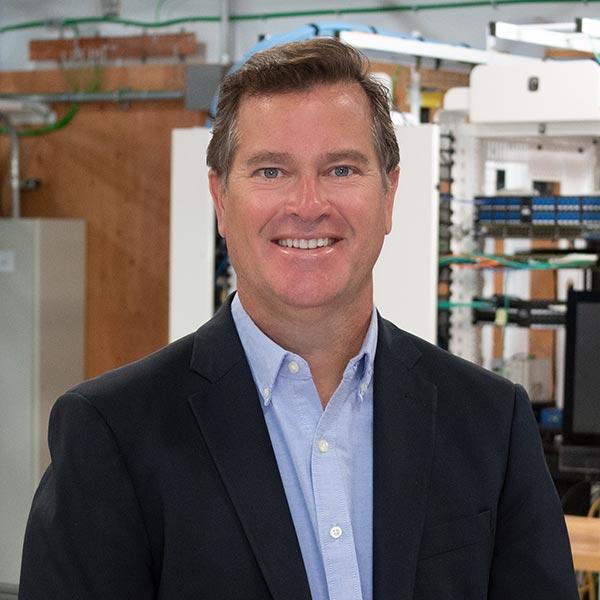 Dale Klein