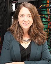 Karrie Schwartz