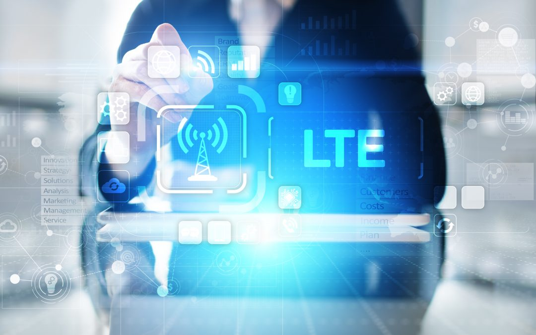 Private LTE or WiFi: Which is Best?