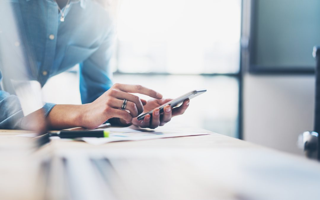 How Is Cellular Connectivity In Your Building?