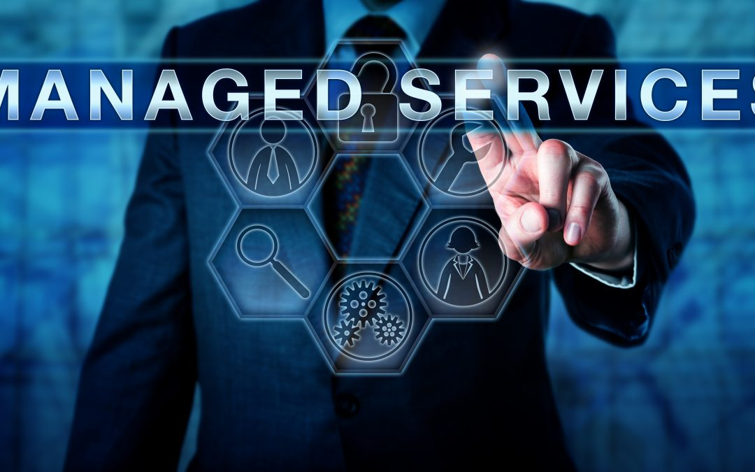 Managed Services That Work For You