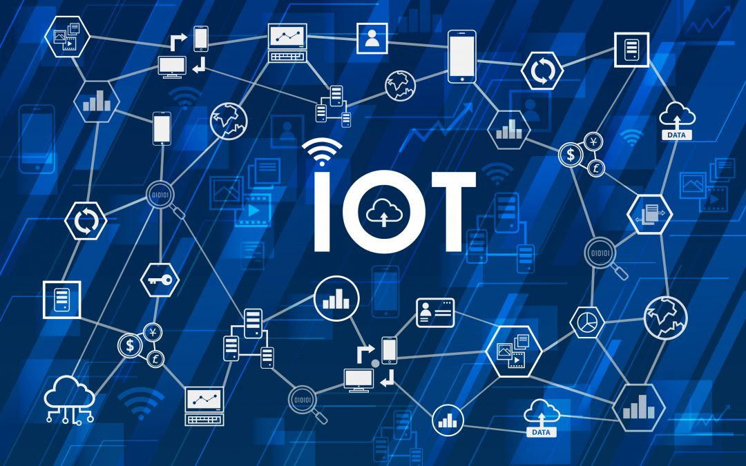 Are We Safe from IoT Cybersecurity Attacks?